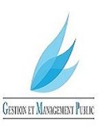 GMP_3.jpg