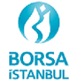 borsa_istanbul_logo.png