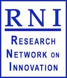 logo_RNI_hd.jpg