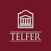 Telfer_logo_2.png