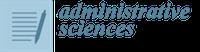 admin_sciences_partnership_3.png