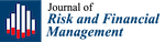jrfm_logo.png