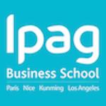logo_ipag_bleu_petit_1.jpg