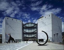 museum_modern_art_1.png