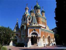 saint_nicholas_cathedrale.png